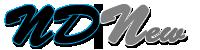 Logotipo de Ndnew